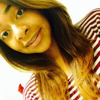 Alondra Leal | Social Profile
