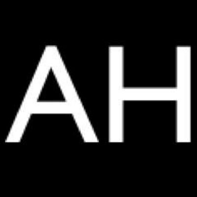 AnesthesiaHygiene | Social Profile