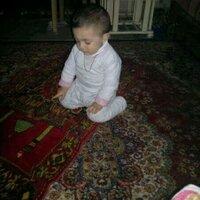 @mohammed09802