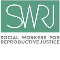 SocWorkReproJustice | Social Profile