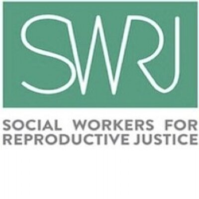 SocWorkReproJustice   Social Profile