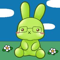久米さん@がんばらない | Social Profile