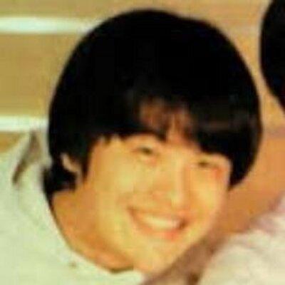 美茄子男 | Social Profile