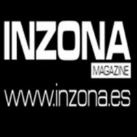 Inzona Magazine  | Social Profile