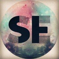 The Secret Emporium | Social Profile
