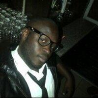 Phakiso Tsibane | Social Profile