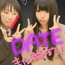 ちえ (@0113Chie) Twitter