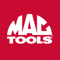 Mac Tools Social Profile