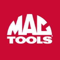 Mac Tools | Social Profile