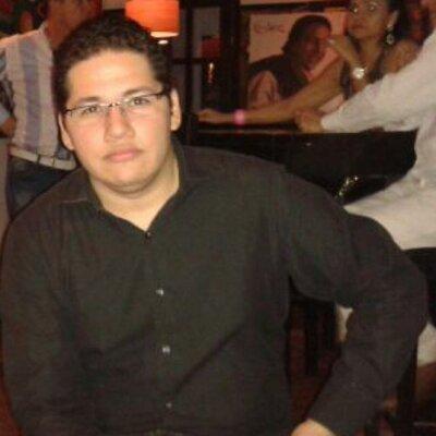 Luis Mendoza | Social Profile