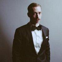 Jonathan Frey   Social Profile
