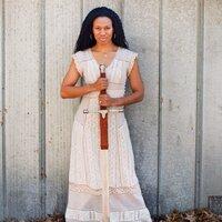 Priscilla Shirer | Social Profile