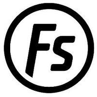 fstoppers.com | Social Profile