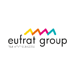 EUFRAT Group