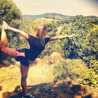 Teri McMahon | Social Profile