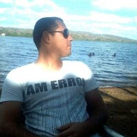 Maxwell_Araujo