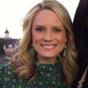 Laura Buchtel