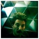 Photo of gliziard's Twitter profile avatar