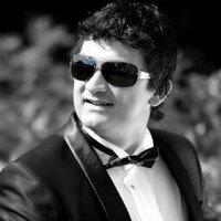 Nemanja Stamencic | Social Profile