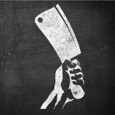 Bill the Butcher | Social Profile