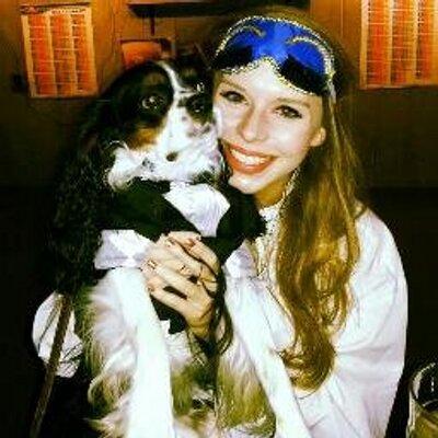 Lauren Miller | Social Profile