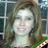 Rasha_Othman profile