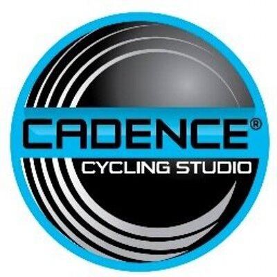 Cadence | Social Profile