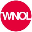 Photo of WNOL's Twitter profile avatar