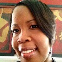 Jeralynn Hubbard | Social Profile