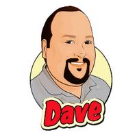 Dave Navarro Jr | Social Profile