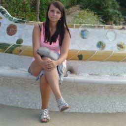 Michelle Melisik