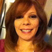 Diane Chavira   Social Profile