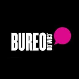 Bureo RD Social Profile
