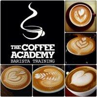 CoffeeAcademyEc