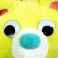 かなぺぺ | Social Profile