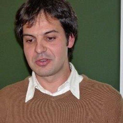 Xurxo Salgado   Social Profile