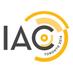IAC2014Canada