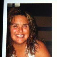 Sandy choronzy | Social Profile