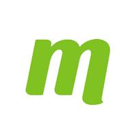 Mogl | Social Profile