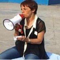 DIANA LONGO | Social Profile