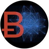 BitcoinBolt