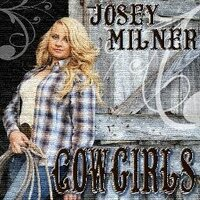 Josey Milner | Social Profile