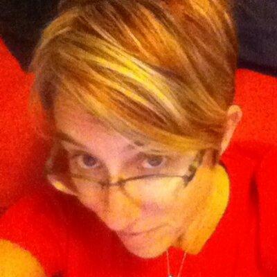 Kimberly Click | Social Profile