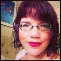 Elliotte Bowerman | Social Profile