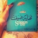 Tagreed alzhrani (@010Tot) Twitter