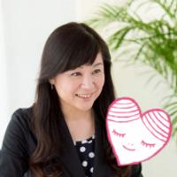 miwa | Social Profile