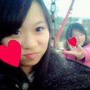 tsukasa (@0113Tu) Twitter