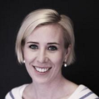 Louise Nyström | Social Profile