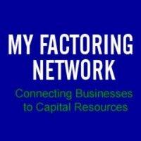 MyFactoringNetwork | Social Profile