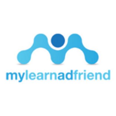 mylearnadfriend